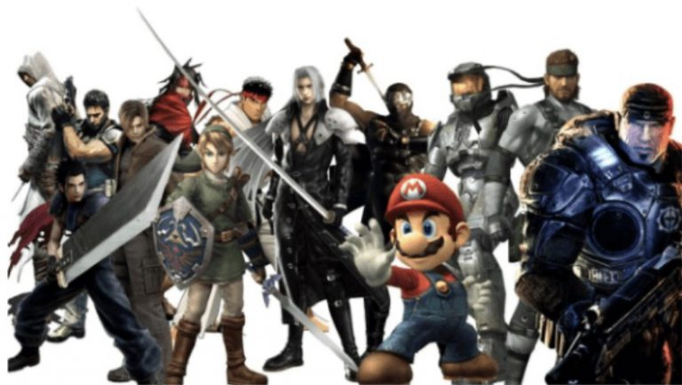 List of the best Websites to play free online games without downloading