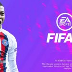 fifa-2021-iso-download