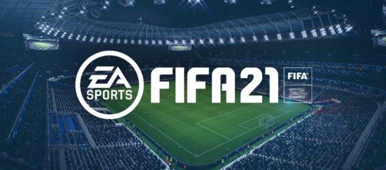 Download FIFA 21 mod apk FIFA 14 + OBB Data for Android | offline