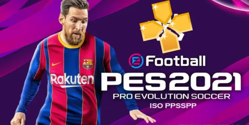 pes-2021-iso-download-apk