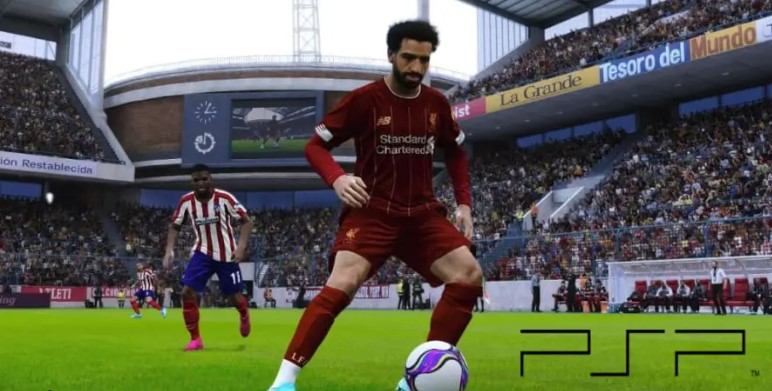 pes-2021-iso-download
