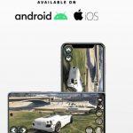 download-gta-5-android-ios-free-apk-ipa