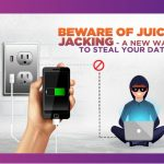 (Fraud Alert!!) Beware of Juice Jacking- A new way to steal your data 26
