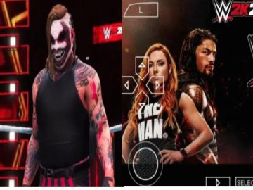 download-wwe-2k21-psp- iso