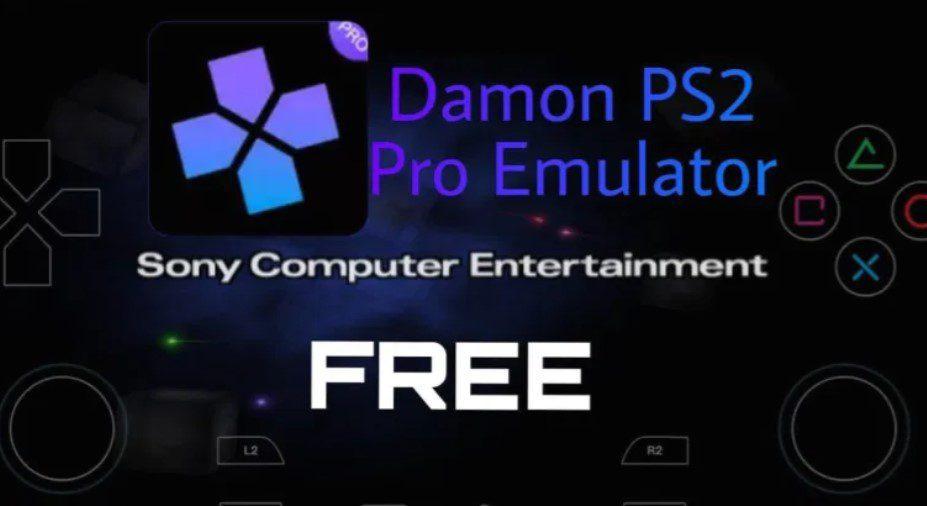 download-damonps2-apk-free