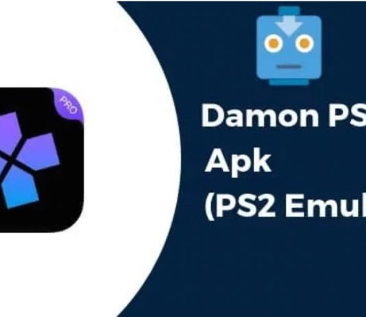 download-damonps2-apk-pro-free
