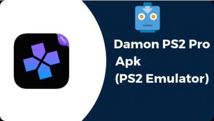 download-damonps2-apk-pro-free
