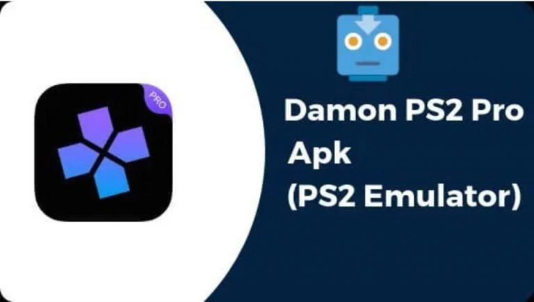 Download Damonps2 pro emulator apk + bios free and Best Settings For Playstation 2 Emulator on Android smartphones