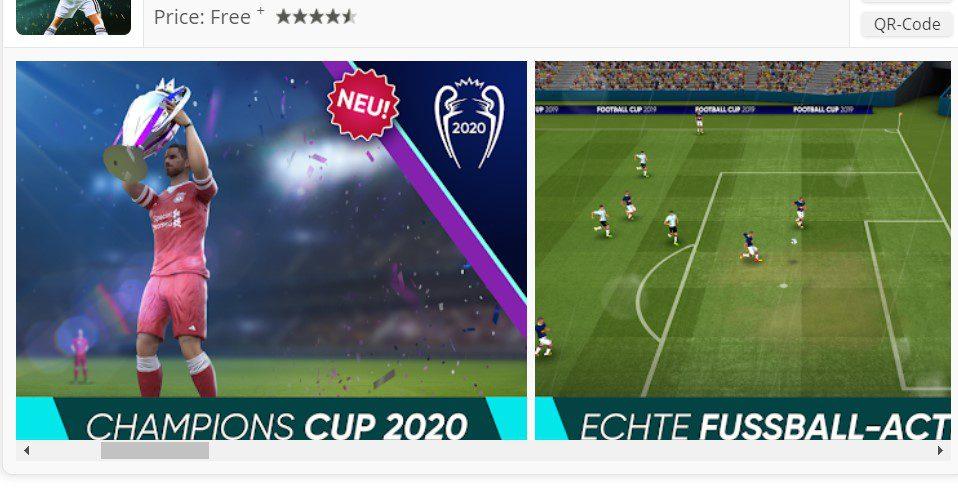 download-football-cup-2020-apk-obb
