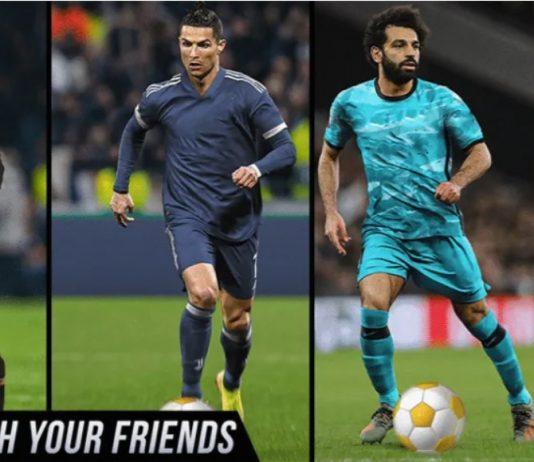 download-soccer-cup-2020-apk-obb
