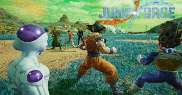 jump-force-iso-ppsspp-download
