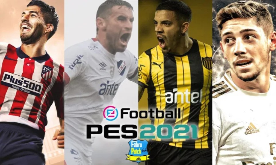 pes-2021-ps2-iso-download-2