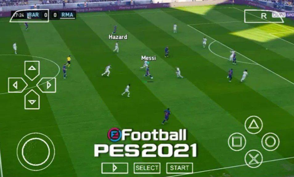 pes-2021-ps5-camera