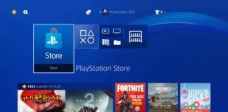 ps4-emulator-simulator-apk-2