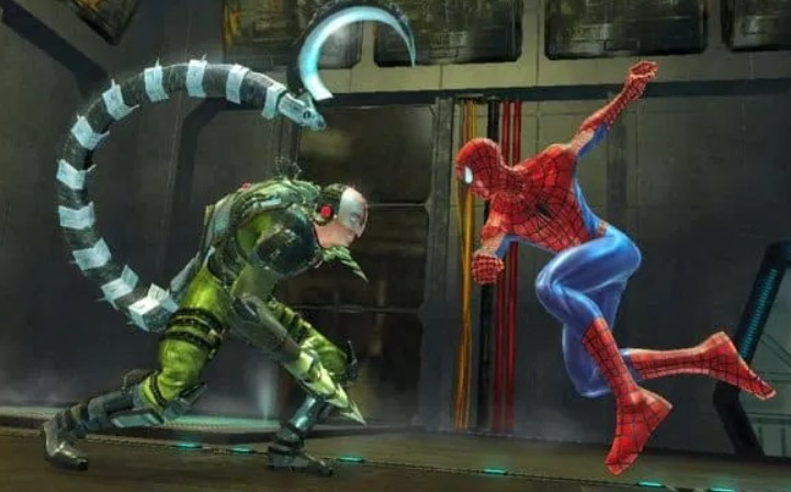 spider-man-3-ppsspp-iso-download