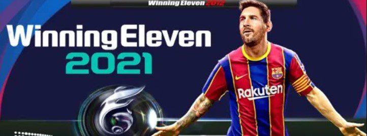 wining-eleven-2020