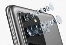 600-megapixel-camera-samsung-2