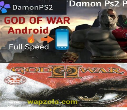 god-of-war-ps2-damonps2-pcsx2-emulator-compressed