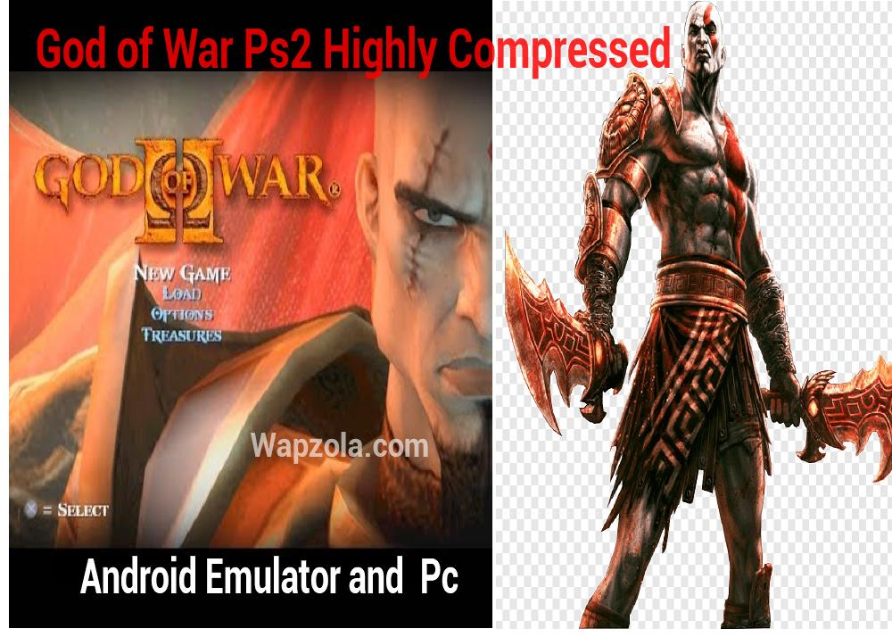 god-of-war-ps2-damonps2-pcsx2-emulator