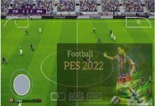 pes-2022-ppsspp-iso-file