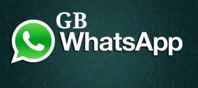 Download Free WhatsApp gb and GBWhatsApp APK 2021 Version V9.00