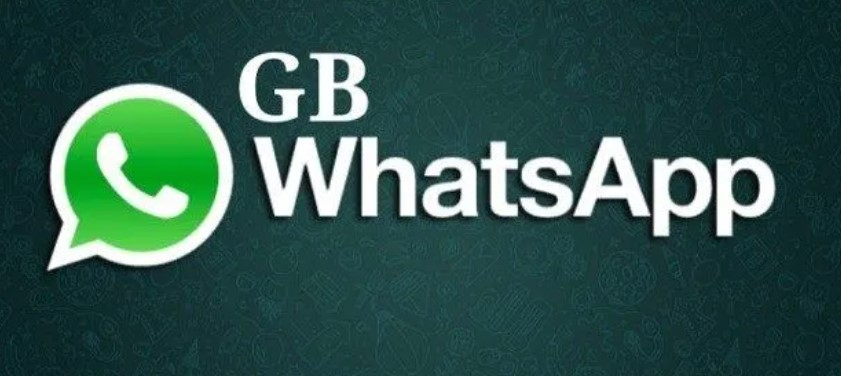 Download Free WhatsApp gb and GBWhatsApp APK 2021 Version V9.00 3