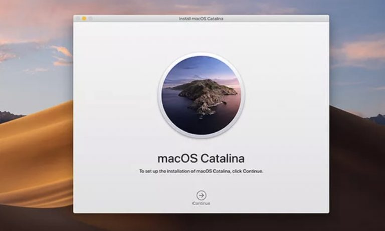 Where to download old versions of macOS and Mac OS X (Upadted Year 2021)