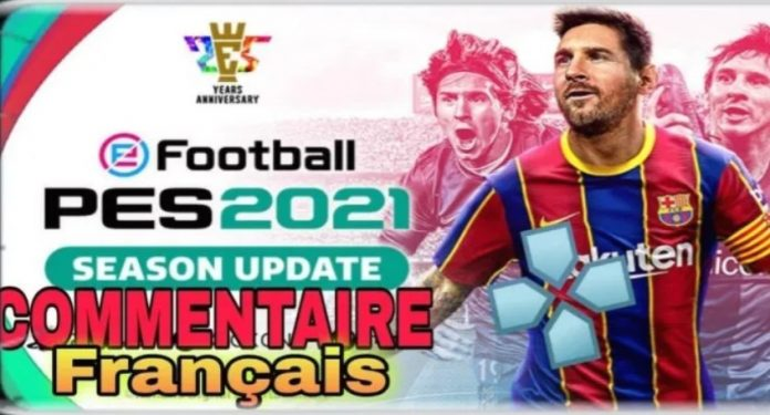 pes-2021-french-commentry-version-apk