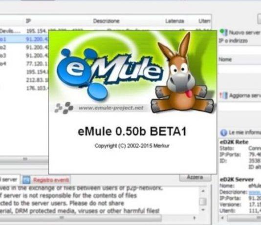 best-emule-server