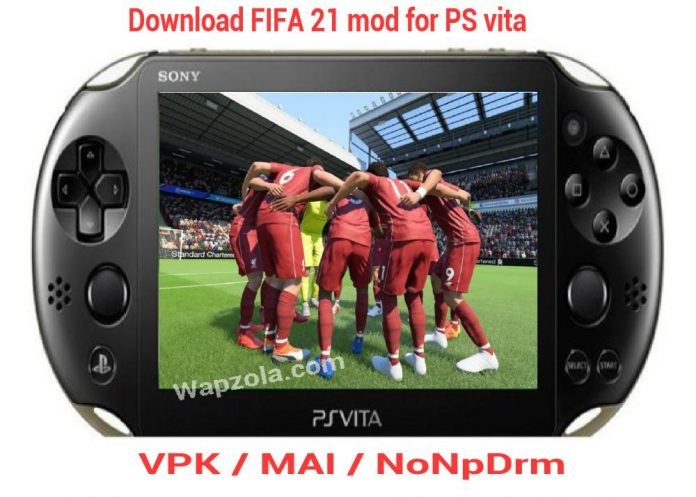 fifa-21-mod-psvita-vpk-MAI-noNpDrm