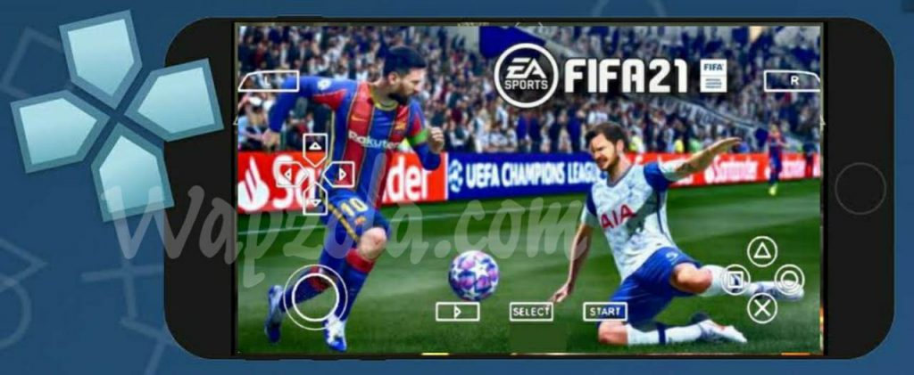 fifa_21_ppsspp_iso_english_commentary