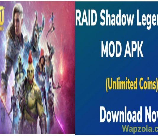 raid_shadow_legends_mod_apk_all_versions