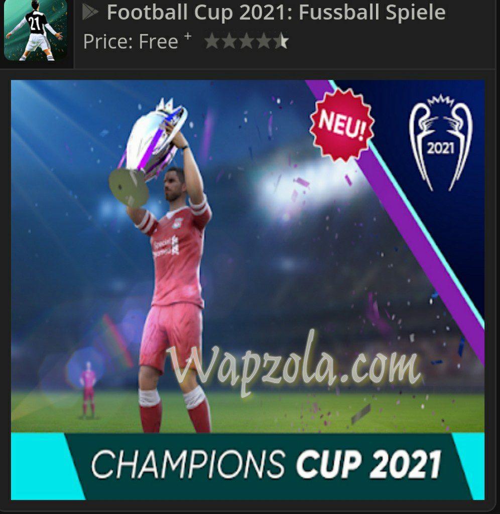 soccer_world_cup_2021_apk_mod_2