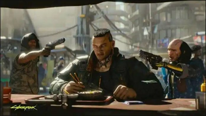 cyberpunk-2077-pc-ppsspp-iso-compressed