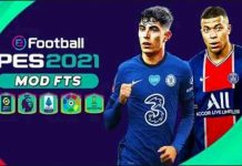 download-fts-21-mod-pes-2021-apk-obb