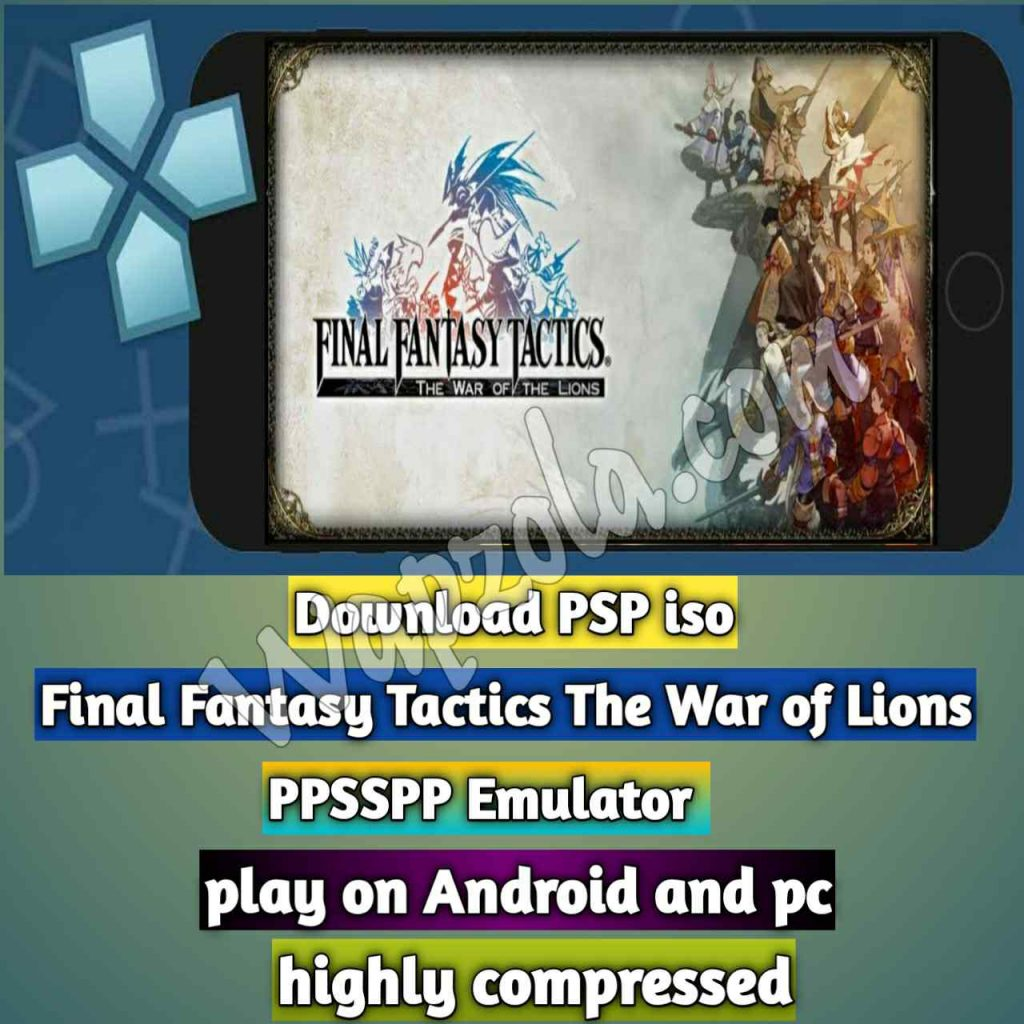final-fantasy-tactics-highly-compressed-iso-ppsspp