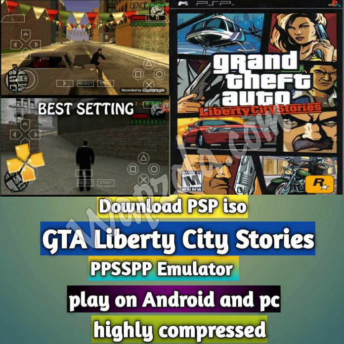 gta-liberty-city-stories-ppsspp-iso-compressed