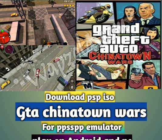 gta_chinatown_wars_psp_iso_compressed
