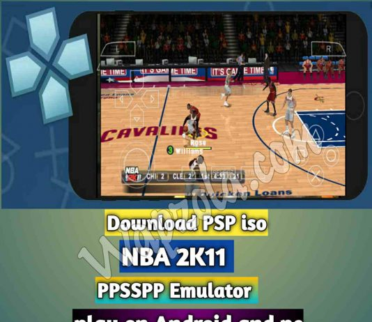 nba_2k11_ppsspp_iso_highly_compressed_psp