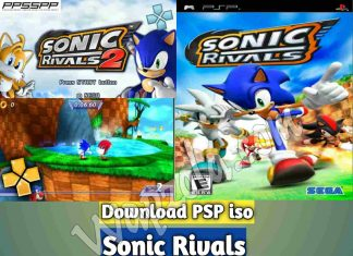 sonic-Rivals-ppsspp-iso-psp-highly-compressed
