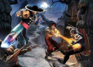 Mortal_Kombat_Shaolin_Monks-damonps2_iso_compressed