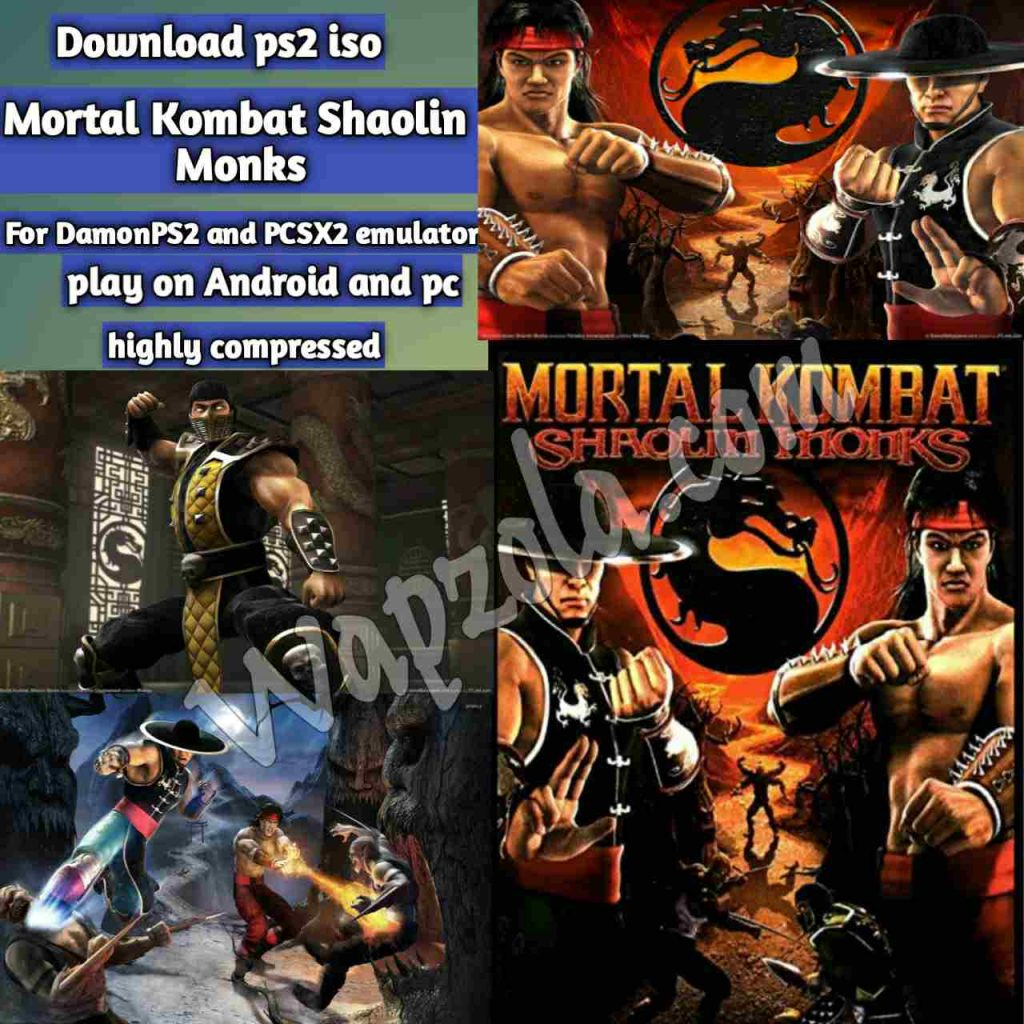 Mortal_Kombat_Shaolin_Monks_iso_damonps2_pcsx2_compressed