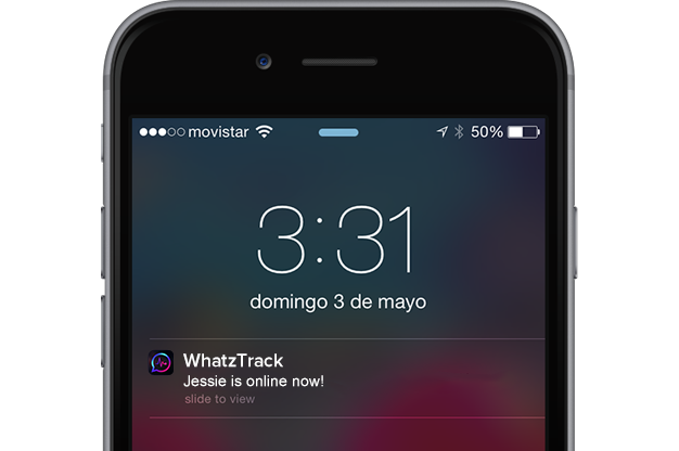 best-online-whatsapp-tracker-sites-2