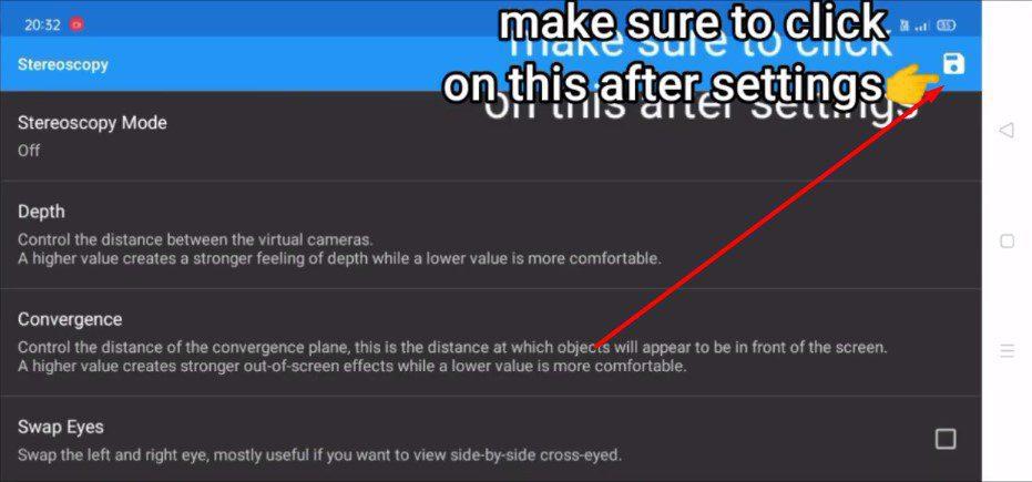 best-settings-dolpin-emulator-graphics-10