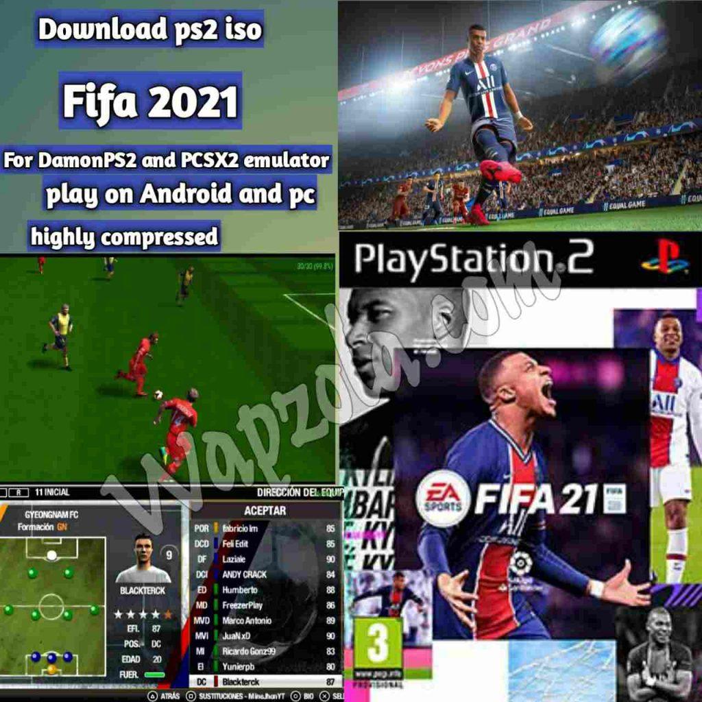 fifa-21-mod-damonps2-pcsx2-iso-ps2-emulator