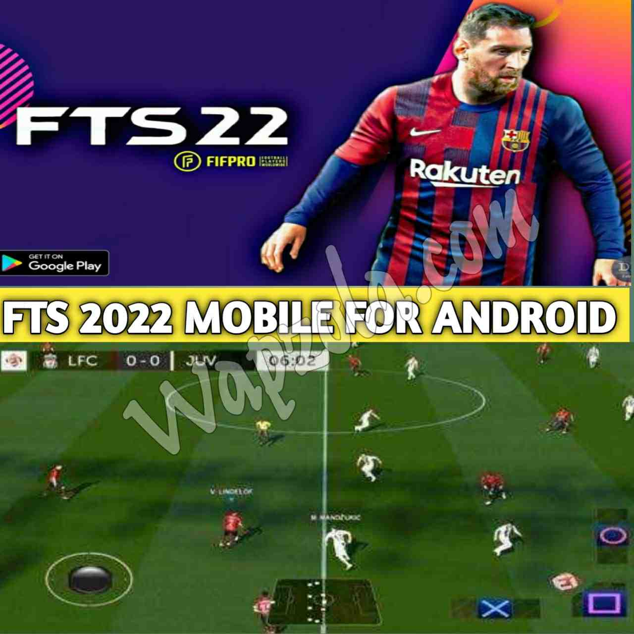 fts-2022-apk-obb-data-300mb-android