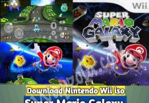 download-super-mario-galaxy-wii-iso-dolpin-emulator