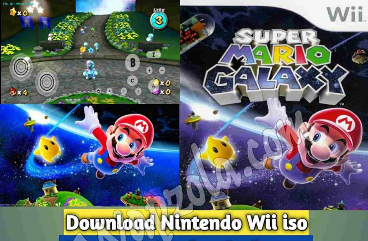 download-super-mario-galaxy-wii-iso-dolpin-emulator