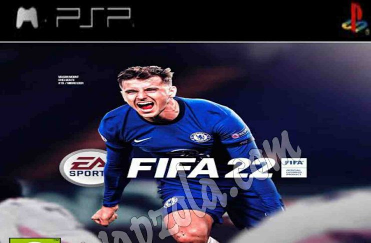 fifa_2022_offline_ppsspp_iso_highly_compressed
