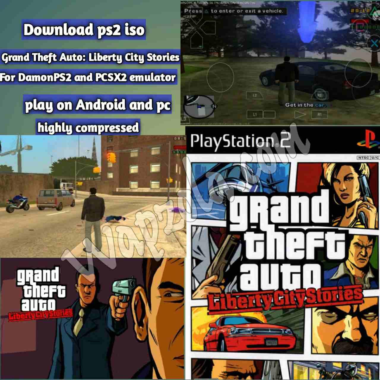 gta-liberty-city-stories-ps2-iso-damonps2-pcsx2-playstation-2